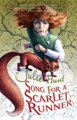 Julie book