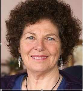 Lyn Reeves