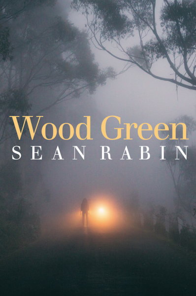 Wood Green Sean Rabin