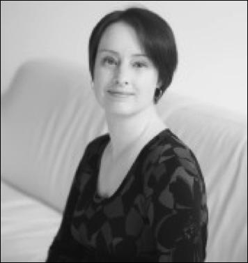 Kristyn Harman