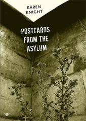 Postcards from the Asylum