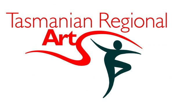 tasmanian-regional-arts-logo