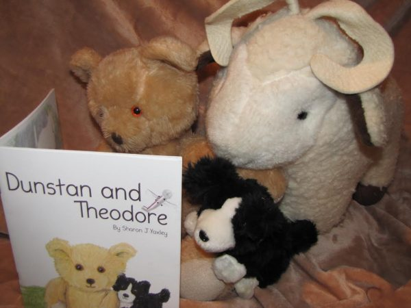 dunstan-and-theodore-2