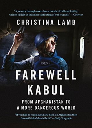 farewell-kabul