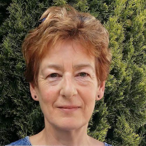 Anne Layton-Bennett