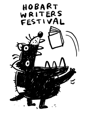 Hobart Writers Festival