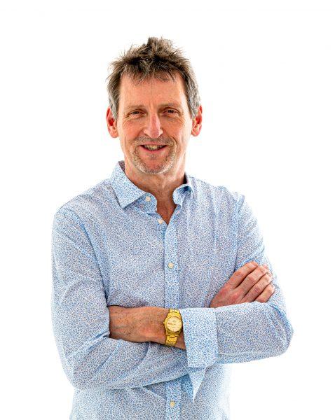 Cameron Peter McDonald
