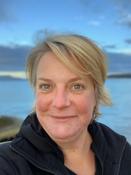Tara Marlow